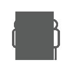 Agilitec - Betrokken icoon