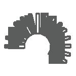 Agilitec - Flexibel icoon