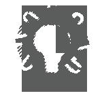 Agilitec - Innovatief icoon