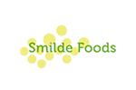 Smilde Foods logo