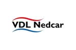 VDL Nedcar logo