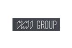 VMI Group logo