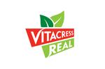 Vitacress logo