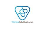 Waterschap Scheldestromen logo